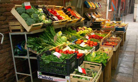 Rate, Vegetables, Rain, Haryana