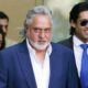 Vijay Mallya, Extradition Case, Hearing, British Court, Indian Govt