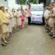 Gursharan Kaur Insan, Body Donate, Welfare Work, Dera Sacha Sauda, Gurmeet Ram Rahim