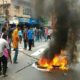 West Bengal, Violence, Basirhat, Amit Shah, BJP, Mamata Banerjee