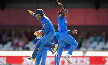 India, Beat, Australia, Cricket, Sports, ICC Women's World Cup