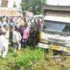 Accident, Bike Riders, Death, Truck, Haryana