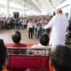BJP, Amit Shah, Meeting, Goa Airport, Congress, Demand