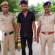 Accused, Arrested, Job, Fraud, Police, Haryana