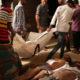 Bangladesh, Explosion, Garment Factory