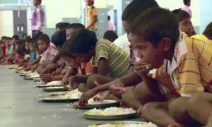 Assistance, Palanhar Yojana, Aadhar Card, Millions, Children, Rajasthan