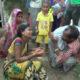Negligence, Death, Child, Delay, Treatment, Ambulance, Haryana