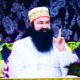 Welfare Work, Dera Sacha Sauda, Gurmeet Ram Rahim, Cow Milk Party
