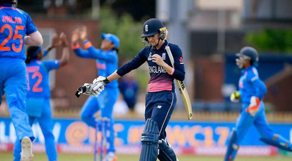 Women World Cup, Finalmatch, Cricket, India, England