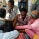 Death, Student, Electric Shock, Police, Rajasthan