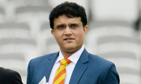 Chief Coach, Team India, Cricket, Sourav Ganguly, BCCI