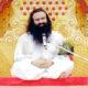Meditation, Dera Sacha Sauda, Gurmeet Ram Rahim, Gods Word, Easy Life