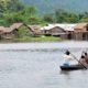 Death, Peoples, Floods, Char Dham Yatra, Stop, Northeast