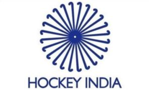 Hockey, India, Decision, League, Contest