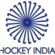 Hockey, India, Decision, League, Contest