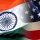 America, Defense Cooperation, India, Billions Dollars, Terrorism