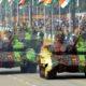 Indian Forces, Defense Budget, India, China, Pakistan, Arun Jaitley