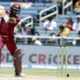 India, Westindies, T-20, Cricket, Sports