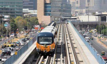 Gurugram, Connect, Metro, Cost, Scheme, Haryana