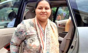 Lalu Prasad Yadav, ED, Inquiry, Money Laundering Case, Raid