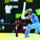 Slow, Half Century, Career, MS Dhoni, Cricket, India