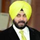 Navjot Singh Sidhu, Media, Engineers, Action, Guilty,Punjab