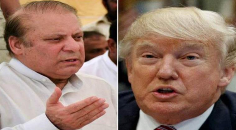 America, Fund, Pakistan, Action, Terrorism, Condition