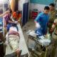 Murder, Captive, Police Custody, Shot Dead, Haryana