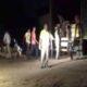 Smuggler, Arrested, Liquor, Police, Millions, Rajasthan