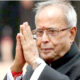 Pranab Mukherjee, Memorable, President, Tenure, Government