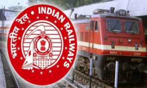 Case, Pending, Court, Railway Ministry, Law Ministry