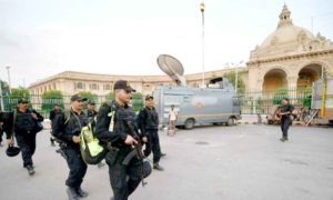 Defaults, Security, Assemblies, Parliament, Political, Terror