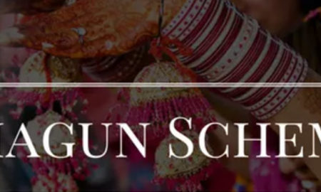 Shagun Scheme, Online, Application, Help, Haryana