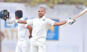 SLvIND, Wicket, Cricket, Sports, Matct, India, Sri Lanka Galle