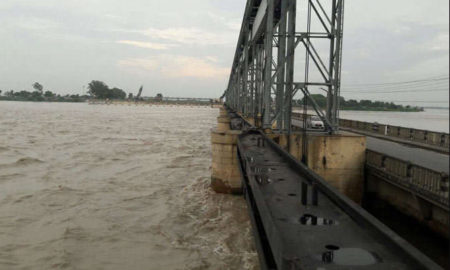 Bihar, Sky Lighting, Several Died, Heavy Rain