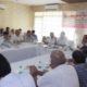 Smart Village, Developed, Farmer Welfare, Model, Haryana