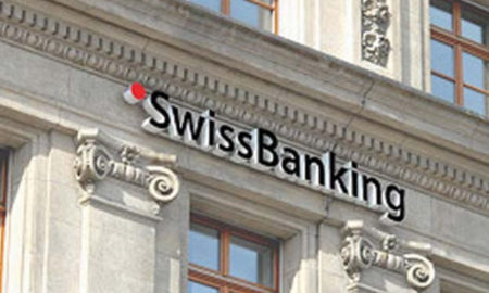 India, Position, Swiss Bank, Deposits, Money