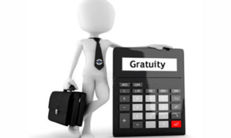 Tax, Increase, Gratuity, Rule, Limit, Government