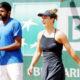 Indian, Challenge, Rohan Bopanna, Defeat, Tennis