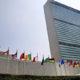 India, Millions Dollar, UN Peace Establishment Fund, Peace