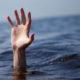 Two die, Sonbhadra, drowned, Rhind, Dam