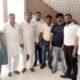 Council Chief, Enhanced, Trouble, Councilors, Haryana