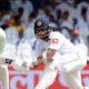 INDvSL, 3rd Test, Cricket, Sports, Match, Toss