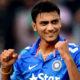 Akshar Patel, Team, Suspended, Cricket, Ravindra Jadeja