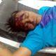 Doubt, Murder, Death, Police, Rajasthan