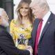 Relation, Strengthened, Drones, India, US, Donald Trump, Narendra Modi