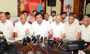 Haryana Vyapar Mandal, Support, Dera Sacha Sauda, Gurmeet Ram Rahim