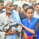 Gorakhpur Incident, Report, DM, Oxygen Cylinder, BRD, Govt