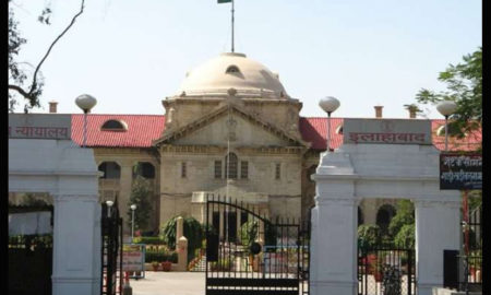 High Court, UP, Government, Children Death, Reason