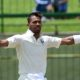 Hardik Pandya, Record, Test Match, Cricket
